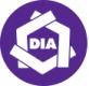 Drycleaning Institute of Australia Logo